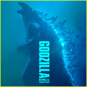 'Godzilla: King of the Monsters' Trailer Unveiled - Watch Now!