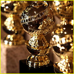 Golden Globes 2019 Nominations - Full List of Nominees Revealed!
