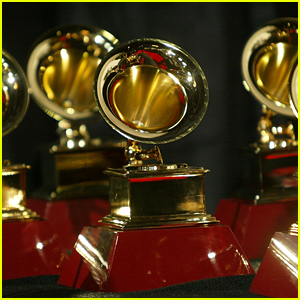 Grammys 2019 Nominations Announcement Postponed