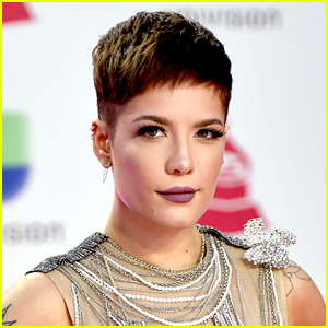 Halsey Calls Out Victoria's Secret After Performing at Fashion Show