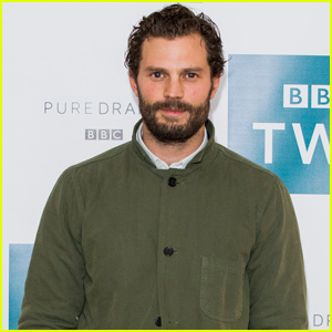 Jamie Dornan Opens Up About the Impact of 'Fifty Shades of Grey' on His Career