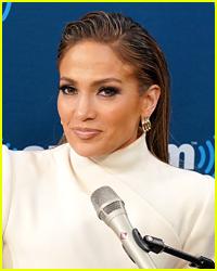 Jennifer Lopez's Mom Hit in Head By Autograph-Seeker