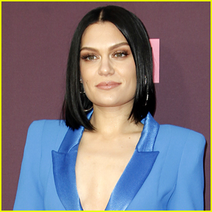 Jessie J This Christmas Day.Jessie J Releases This Christmas Day Lyric Video Read