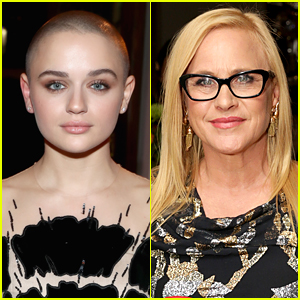 Joey King & Patricia Arquette's 'The Act' Gets a Premiere Date!