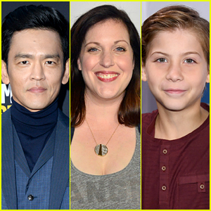 John Cho, Allison Tolman, & Jacob Tremblay to Star in 'Twilight Zone' Reboot Episode!