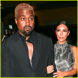 Kanye West Apologizes for His Lack of Etiquette at 'Cher Show'