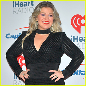 Kelly Clarkson Begs Fans Not to Fight Over Grammys 2019 Nominations!