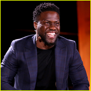 Kevin Hart to Host New Year's Eve Party in Vegas After Stepping Down as Oscars 2019 Host