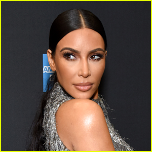 Kim Kardashian Reveals Which Sister Is Most Likely to Sue Her