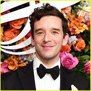 Michael Urie to Tour with 'Torch Song' After Broadway Closing!