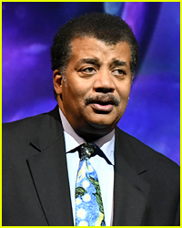 Neil DeGrasse Tyson Is Facing Sexual Misconduct Allegations