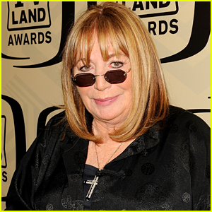 Penny Marshall Dead - Actress & Director Dies at 75