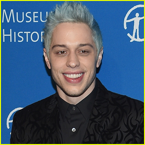 Pete Davidson Made a Brief Appearance on 'SNL' After Alarming Instagram Post