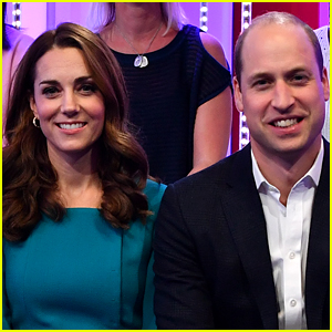 Prince William's Awkward Interview Question About 2007 Breakup with Kate Middleton Unearthed in Old Video