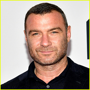 'Ray Donovan' Renewed for Season 7!