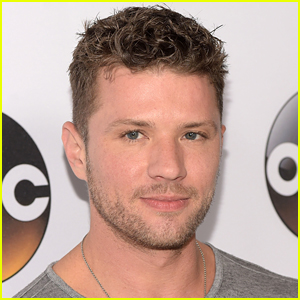 Ryan Phillippe Calls Out an Ex in Now Deleted Tweets