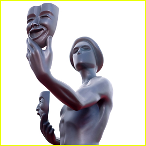 The SAG Nominations Were Announced This Morning