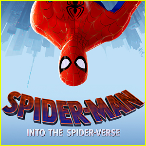 'Spider-Man: Into The Spider-Verse' Wins the Weekend Box Office!