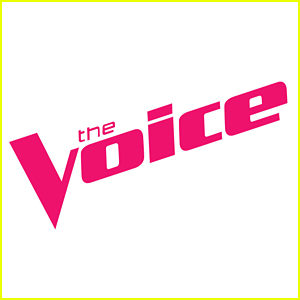 Who Won 'The Voice' Fall 2018? Winner Revealed!