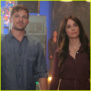 'Timeless' Creator Talks Future of the Show After Finale Airs