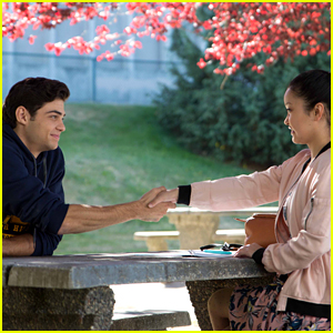 'To All The Boys I've Loved Before' Sequel Officially Confirmed!