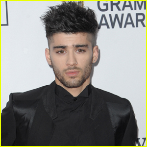 Zayn Malik: 'Icarus Falls' Album Stream & Download - Listen Now!