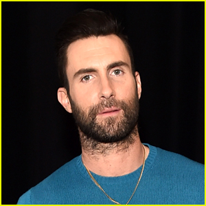 Adam Levine Breaks Silence on Super Bowl Controversy, Explains Decision to Perform