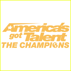 'AGT: The Champions' 2019 - Here's the Top 10 Acts So Far!