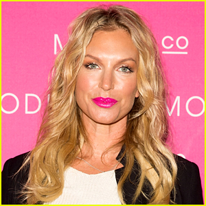 Annalise Braakensiek Dead - Australian Model Dies at 46