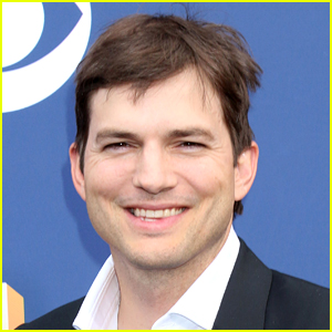 Ashton Kutcher Tweets Out His Number, Asks Fans to Text Him!