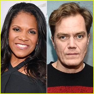 Audra McDonald & Michael Shannon Are Returning to Broadway Together!