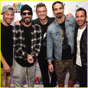 Backstreet Boys: 'Breathe' Stream, Download, & Lyrics - Listen Now!