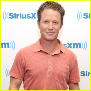 Billy Bush In Talks to Make Television Return on 'Extra'