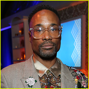 Pose's Billy Porter to Debut New Play in Late 2019!
