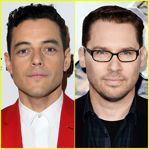 'Bohemian Rhapsody' Deemed Ineligible at GLAAD Awards Amid Bryan Singer Allegations