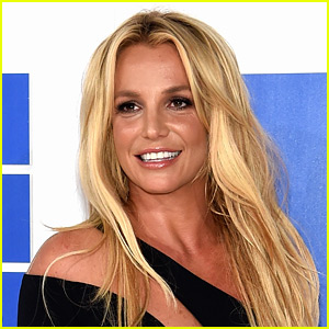 Britney Spears Celebrates 20 Years of 'Baby One More Time' Album