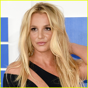 Britney Spears Announces 'Indefinite Work Hiatus' After Father's Illness