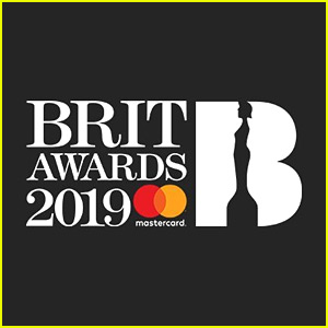 BRITs 2019 - Complete List of Nominations Announced!