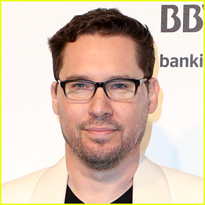 Bryan Singer Responds to New Sexual Misconduct Allegations as 'Homophobic Smear Piece'