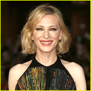 Cate Blanchett's Movie 'Where'd You Go Bernadette?' Pushed Back from March to August