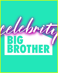 'Celebrity Big Brother' 2019 Cast Salary Revealed!