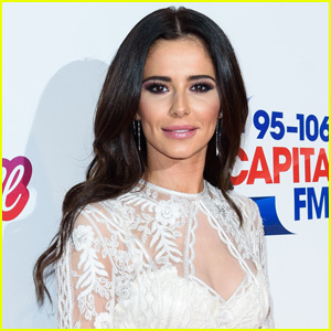 Cheryl Cole Opens Up About Split From Liam Payne: 'I Hate the Lows'