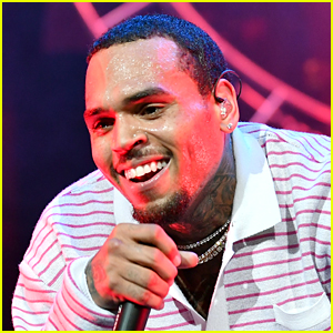 Chris Brown Plans on Suing Rape Accuser for Defamation