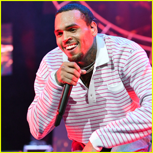 Chris Brown: 'Undecided' Stream, Lyrics, & Download - Listen Now!