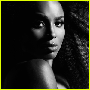 Ciara Stars in New Equinox Campaign: 'It's Not Fitness. It's Life.'