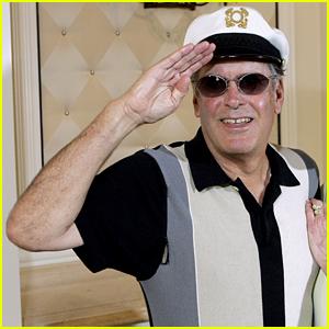 Daryl Dragon Dead - Captain & Tennille Musician Dies at 76