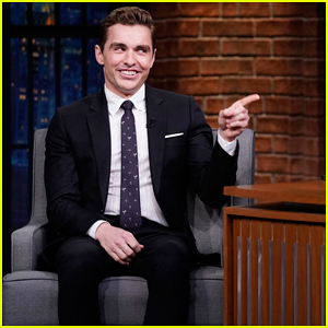 Dave Franco Feels Grateful To Barry Jenkins for 'If Beale Street Could Talk' Role!