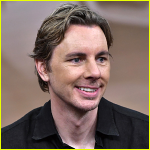 Dax Shepard Admits He Possibly Had a Sex Addiction