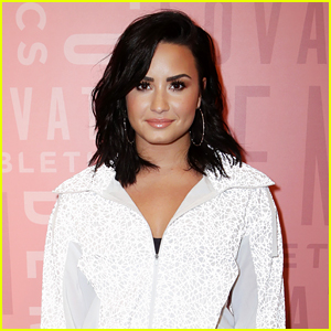 Demi Lovato Celebrates Six Months of Sobriety: 'Best Day Ever'