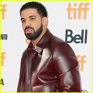 Drake Leaves $20,000 Tip at McDonald's During Late Night Stop